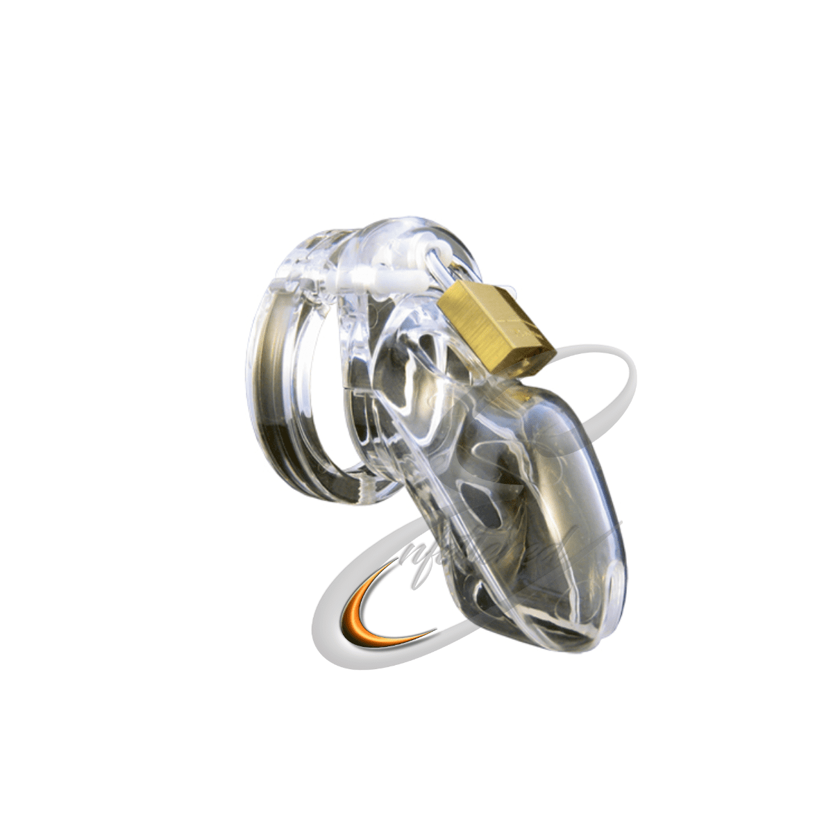 Enfettered CB-3000 Chastity