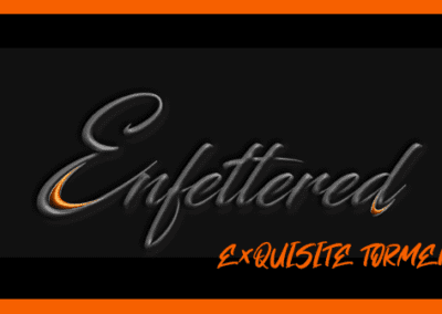 Enfettered ET Header small