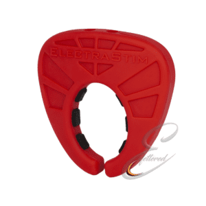 Enfettered Silicone Fusion 'Viper' Cock Ring