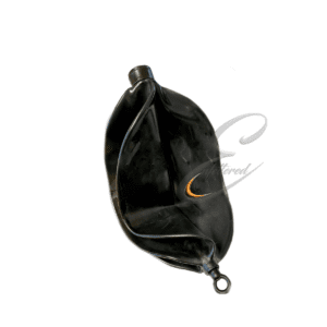 Enfettered Medi-Rebreather Bag 22m
